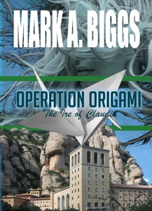 Operation Origami