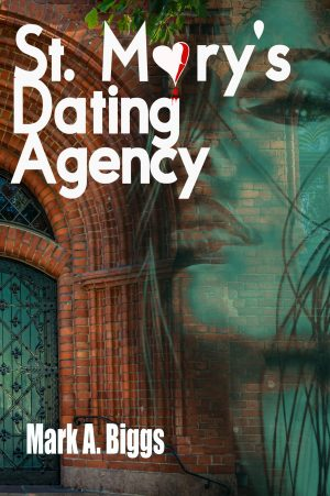 St Mary's Dating Agency