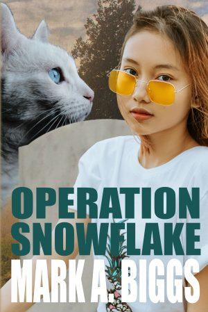 Operation Snowflake